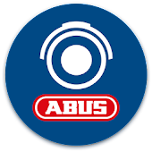 ABUS IPCam Plus Android APK Download Free By ABUS Security-Center