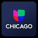Univision Chicago icon