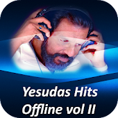 K J Yesudas Offline Tamil Hits Songs Vol 2