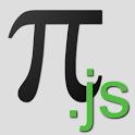pi.js icon