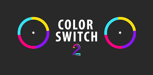Switch Colour 2 for PC