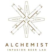 Alchemist Loyaltymate