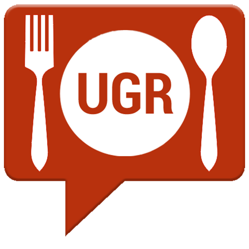 Comedores UGR Apk 2.1.2 | Download Only APK file for Android