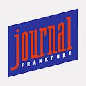 JOURNAL-KIOSK icon