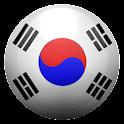 English Korean LTranslator icon
