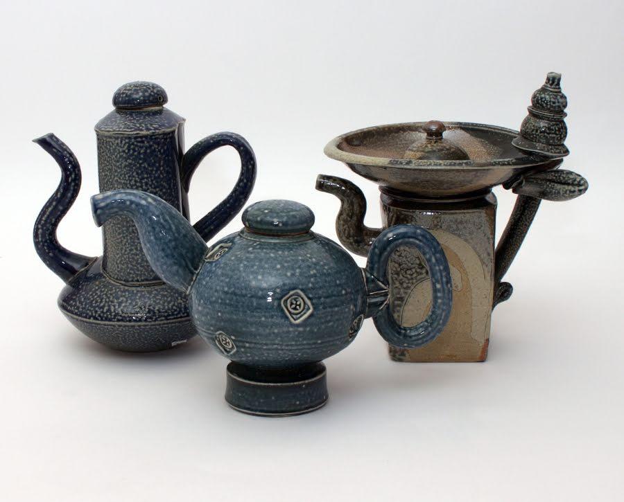peter-meanley-tea-pots-available-at-miararts.com