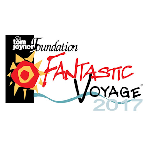 Tom Joyner Fantastic Voyage Android Apps On Google Play