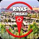 Turismo Rivas for PC-Windows 7,8,10 and Mac