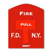 NYCFireBox - FDNY