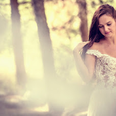 Wedding photographer Stergios Veneris (stergiosveneris). Photo of 15.05.2018