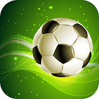 Winner Soccer Evolution 1.8.3