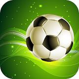 Winner Soccer Evolution file APK Free for PC, smart TV Download