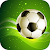 Winner Soccer Evolution file APK for Gaming PC/PS3/PS4 Smart TV