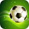 Winner Soccer Evolution file APK for Gaming PC/PS3/PS4 Smart TV