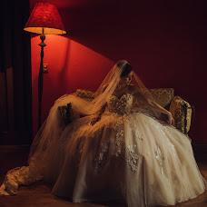 Wedding photographer Francisco Velázquez (piopics). Photo of 10.05.2018