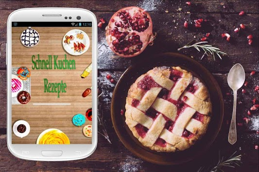 Download fast food recipes by masterlbrik apk latest version app for fast food recipes by masterlbrik poster forumfinder Image collections
