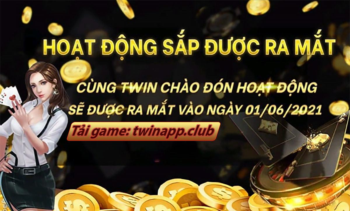tải game twin68