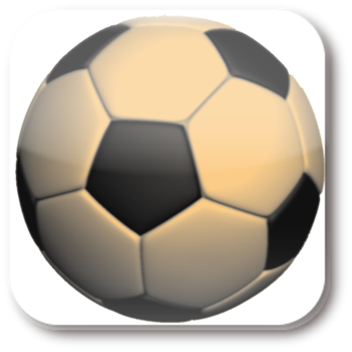 Football Scores 運動 App LOGO-APP開箱王