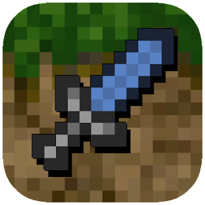SkyBlock : Survival Craft for PC and MAC