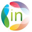 QIAGEN Insight icon