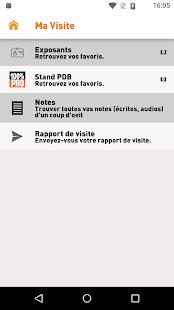 Salon PDB for PC-Windows 7,8,10 and Mac apk screenshot 3