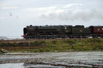 Photo: Oliver Cromwell