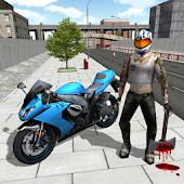 Moto Rival 3D