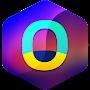 Премиум Oranux - Icon Pack временно бесплатно