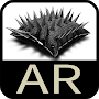 The Incomplete Survival Kit AR APK icon