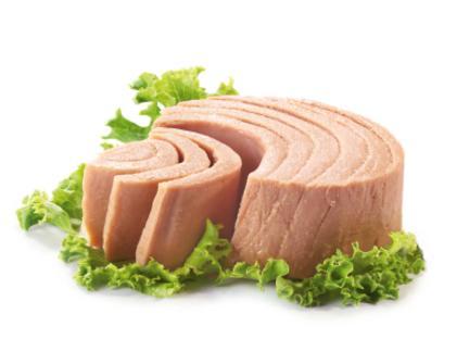 Pam's Albacore And Artichoke Sandwich Filling Recipe