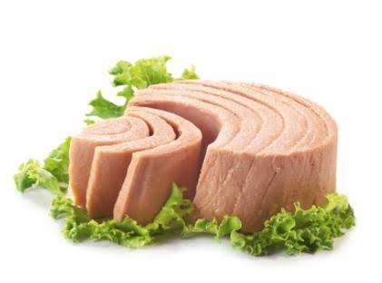 Pam's Albacore And Artichoke Sandwich Filling