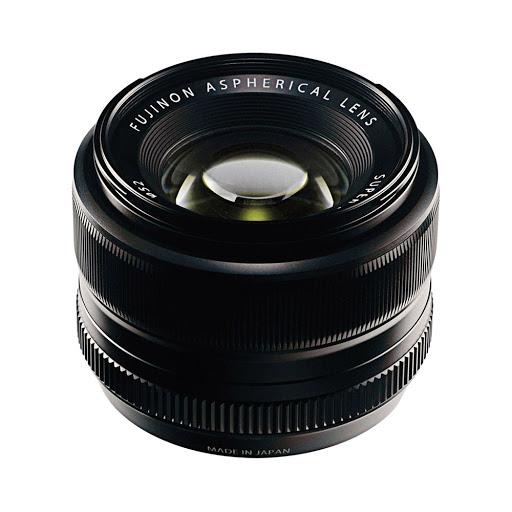 Fujifilm (Fujinon) XF35mm F1.4 R_1.jpg