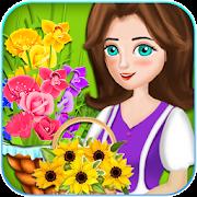 Flower Garden Farm