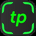 Ticketplus Validación icon