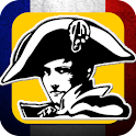 Napoleon War Cards icon