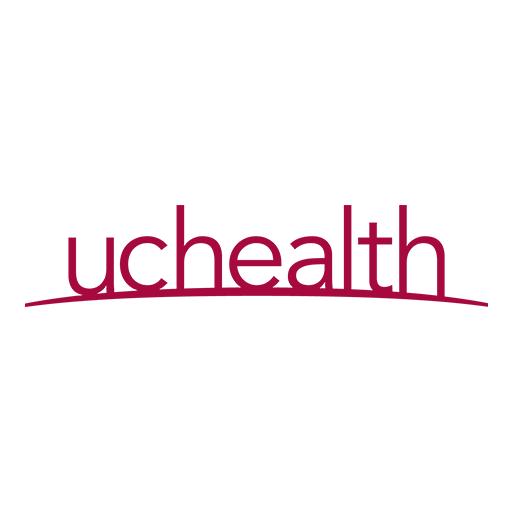 UCHealth TPA - Apps on Google Play