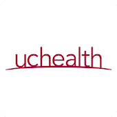 UCHealth TPA