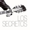 Los Secretos icon