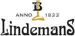 Logo for Brouwerij Lindemans