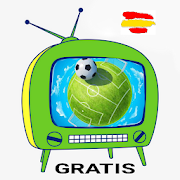 TDT Spain TV TREE