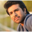 Ram Charan Songs, Movies & more