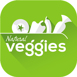 Natural Veggies