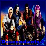 Ost.Descendants 2 | Music And Lyrics