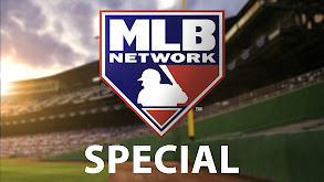 MLB Network Special thumbnail