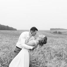 Wedding photographer Anastasiya Gusarova (AVGus). Photo of 22.03.2017
