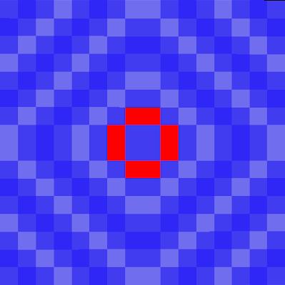 A_Symmetra_Type_Texture_Pack