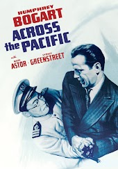 Across the Pacific (1942)