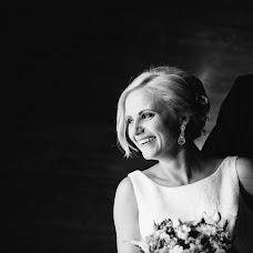 शादी का फोटोग्राफर Anton Metelcev (meteltsev)। 30.03.2016 का फोटो