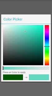 App Custom Web Browser APK for Windows Phone