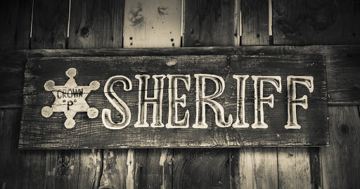 Is This Sheriff's CONTROVERSIAL Position Right About Constitutional Carry?